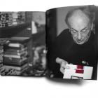 Book + DVD 'Fotografo a su pesar' © Arquia/ Documental 32 Fundacion Arquia, 2016