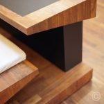 Coenen_OBA016 meubel tafel