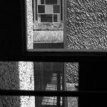 Couvent de la Tourette. no3 Le Corbusier architect © Jerominus 1996