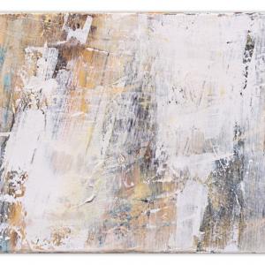 Blanc 3 © Prosper Jerominus, 2013