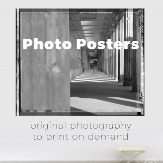 Category - Photo Posters