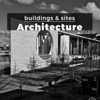 Category - Architecture