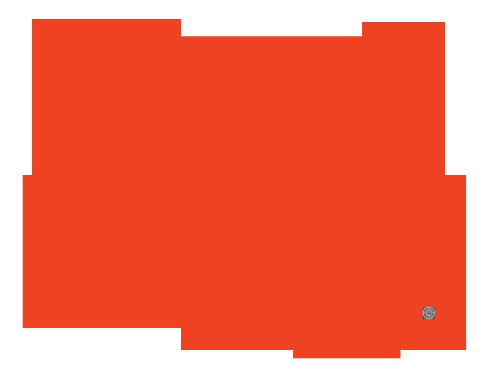 Kinokast in(-)sanity-logo Prosper Jerominus/ Jerome Bertrand © k i n o k a s t 2020 https://kinokast.org/ https://kinokast.photography